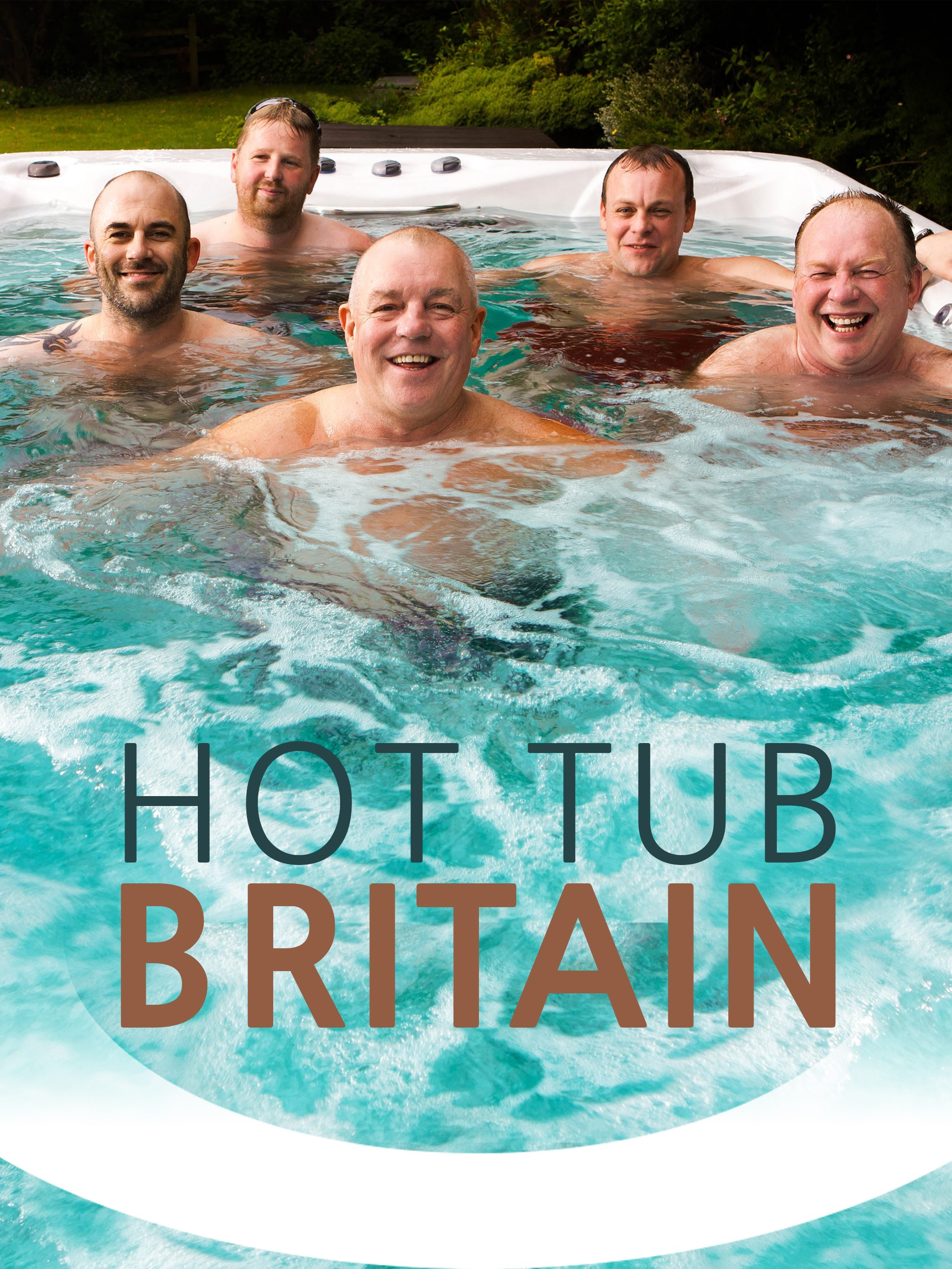 Hot_Tub_Britain.jpg