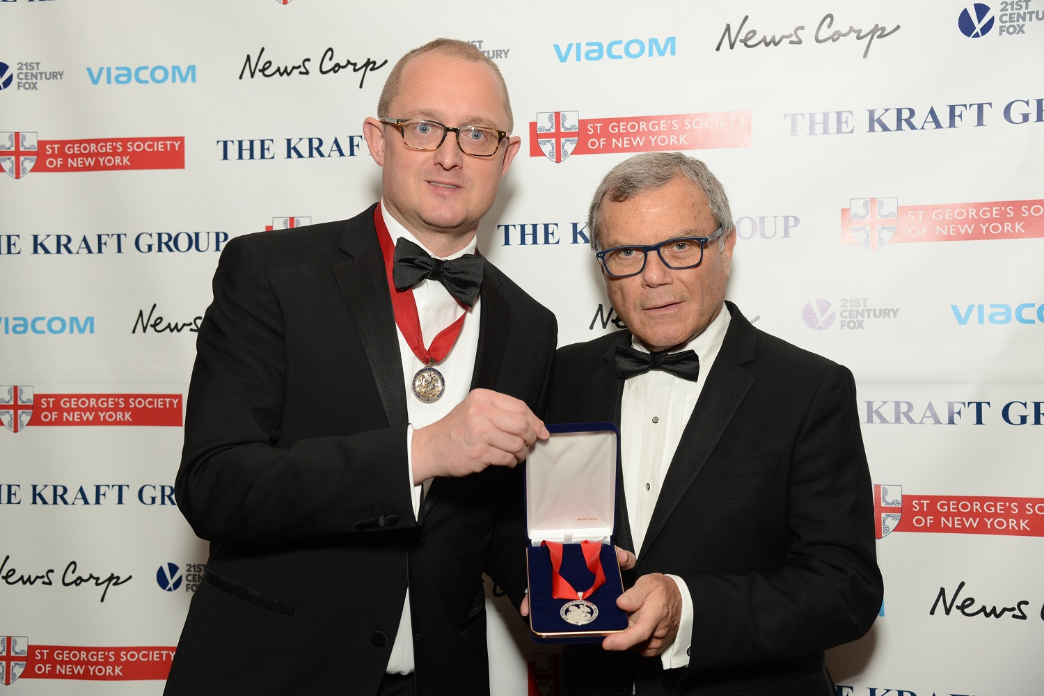 Sir-Martin-Sorrell-English-Ball-Honoree-2016.jpg