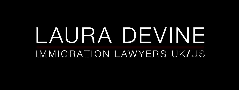 Laura Devine Law.jpg