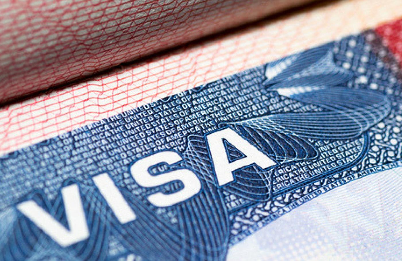 H-1B Visa Info Session.png