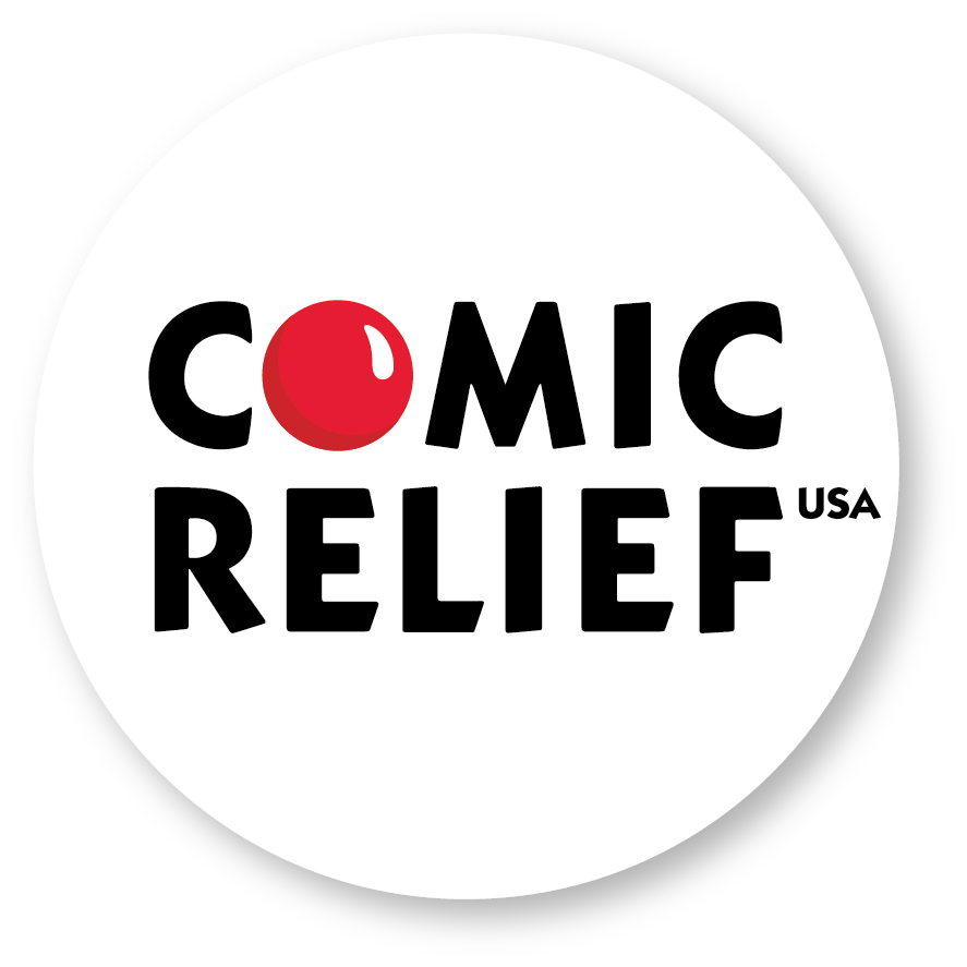 Comic Relief USA