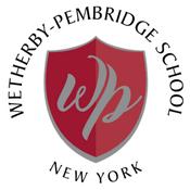 Wetherby-Pembridge-School.png