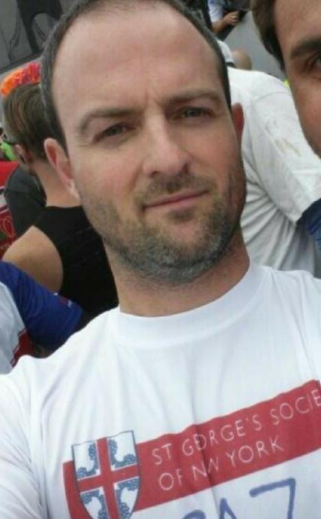 Gareth Hughes.png