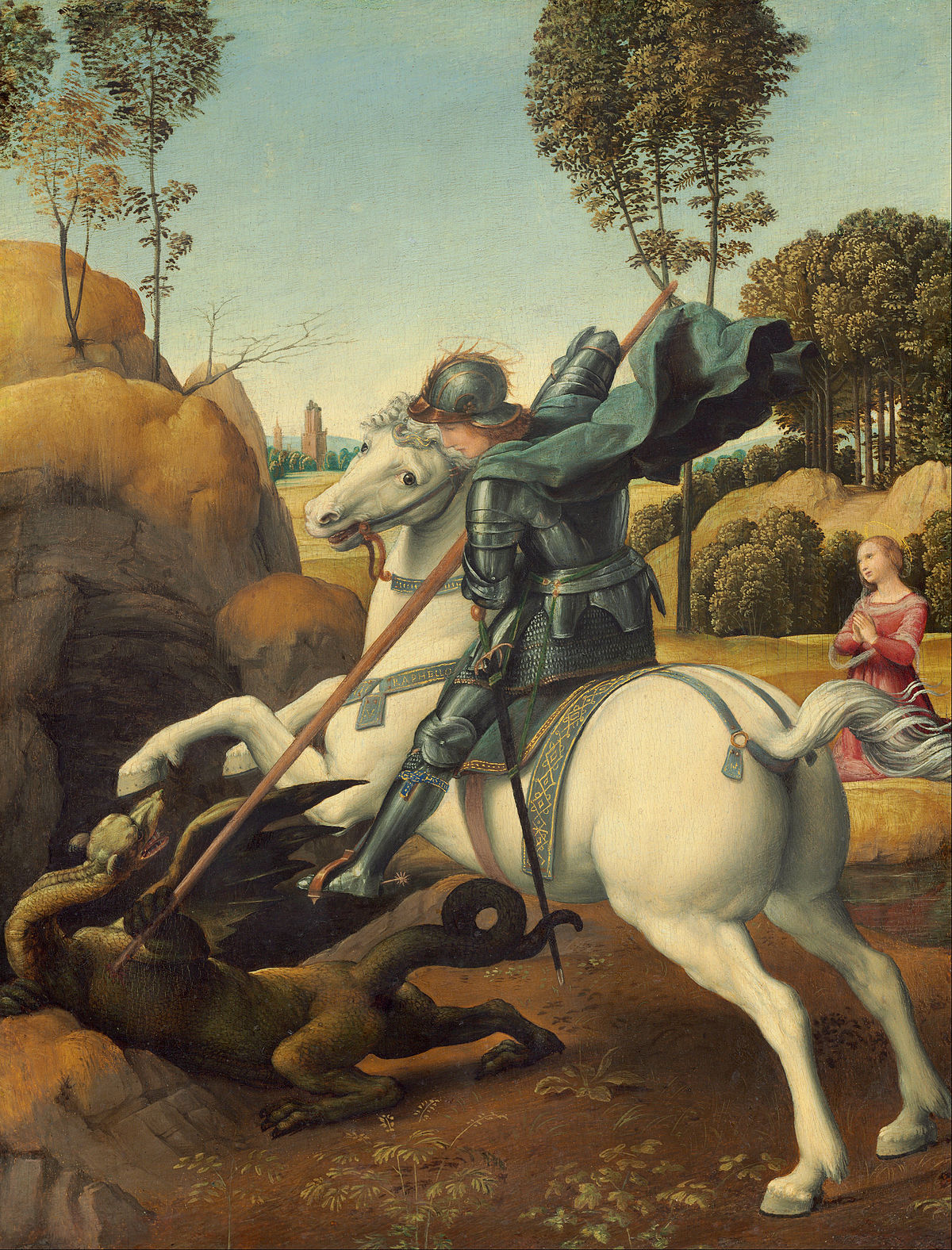 Raphael_-_Saint_George_and_the_Dragon_-_Google_Art_Project.jpg