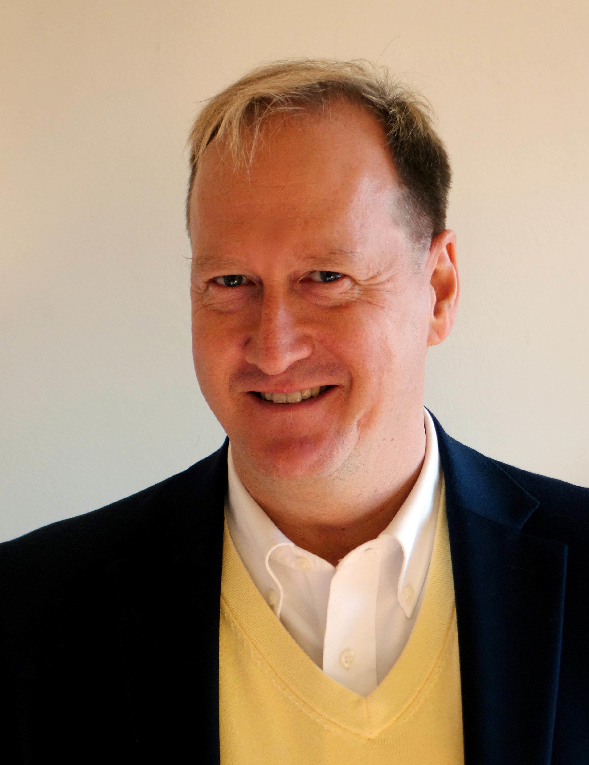 Simon Henry Petty-Fitzmaurice, Earl of Kerry