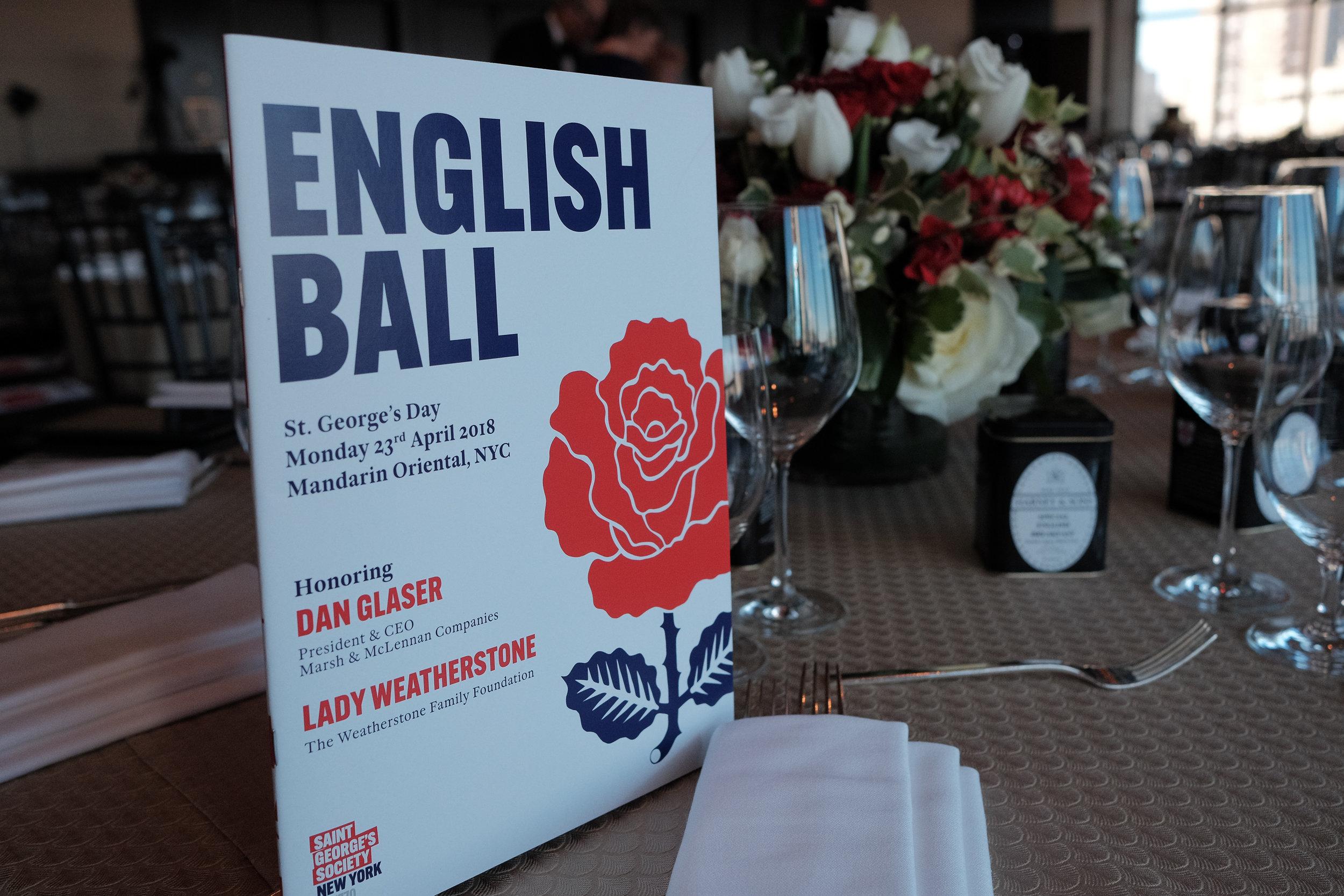 English Ball  2018 180423_601.jpg