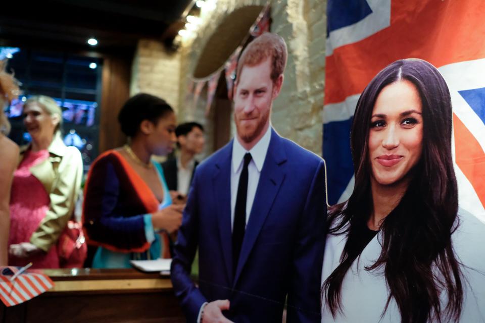Royal Wedding May 2018 180519_197.jpg