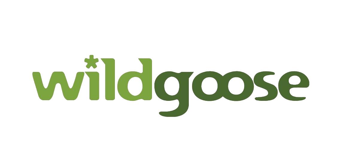 wild-goose-logo-1470994217.jpg
