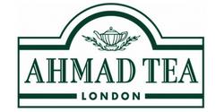 Ahmad Tea.png