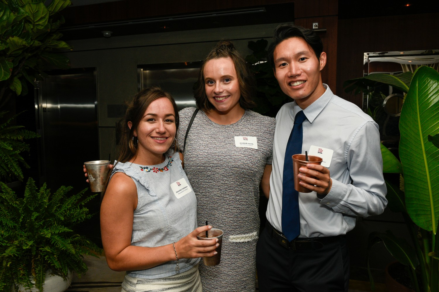 Summer-Cocktails-2018-St-Georges-Society-of-NYC (79).jpg