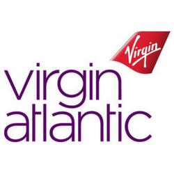 Virgin Atlantic.png