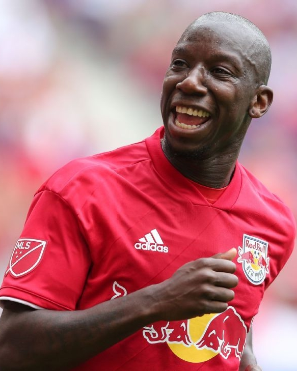 bradley-wright-phillips-has-reached-the-peak-of-mls-rising-from-depths-of-english-game.jpg