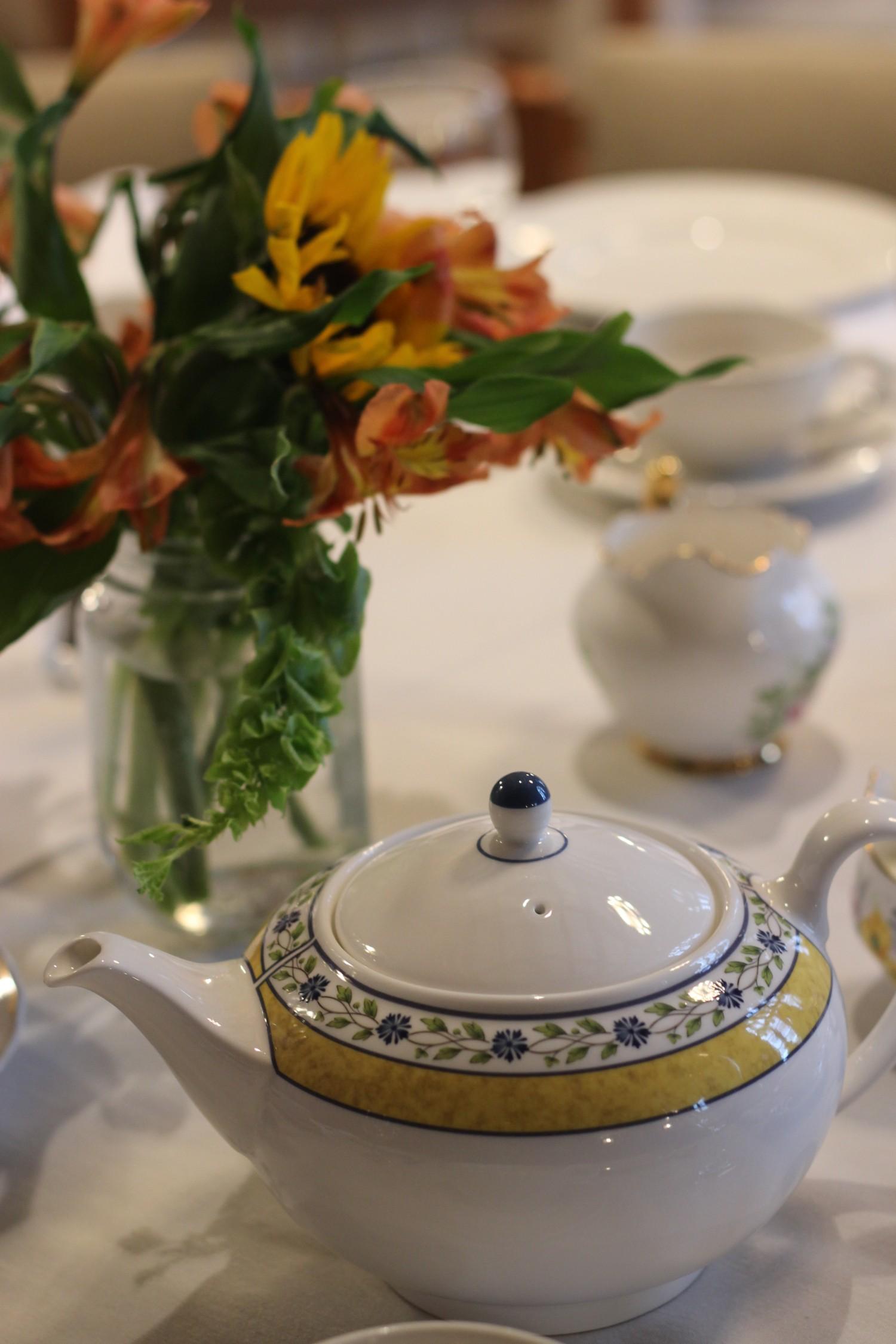 2018-Shadwell-Tea-SGSNY-St-Georges-Society-Beneficiary-Program (44).jpg