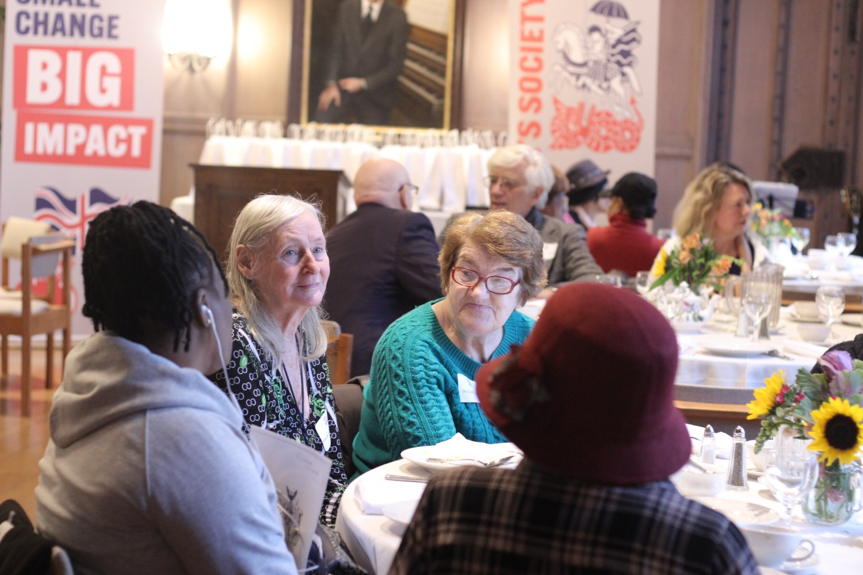 2018-Shadwell-Tea-SGSNY-St-Georges-Society-Beneficiary-Program (1).jpg