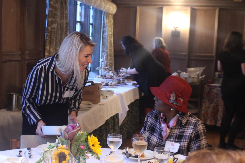 2018-Shadwell-Tea-SGSNY-St-Georges-Society-Beneficiary-Program (4).jpg