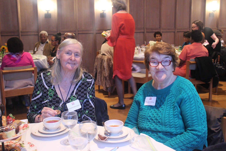 2018-Shadwell-Tea-SGSNY-St-Georges-Society-Beneficiary-Program (11).jpg