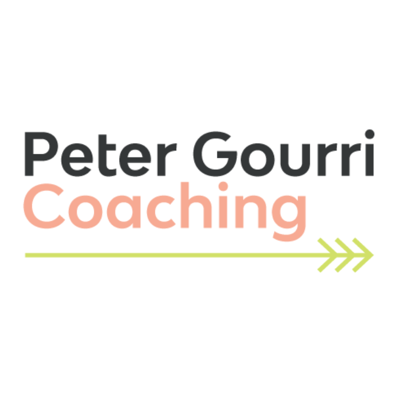 25% off monthly coaching fees
