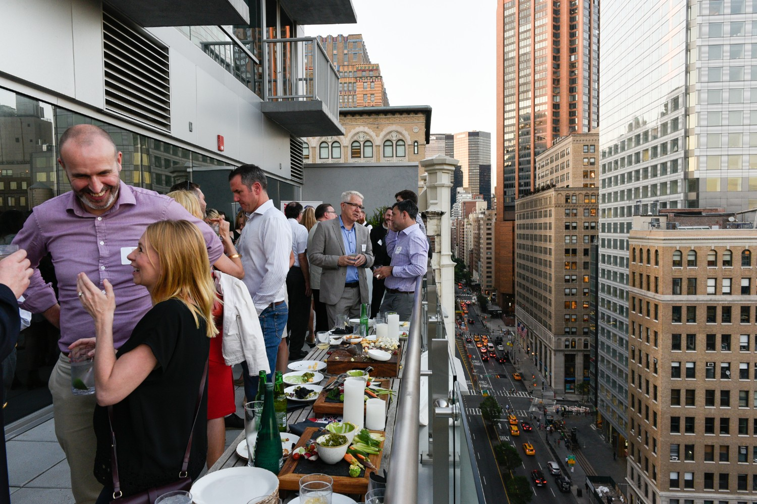 Summer-Cocktails-2018-St-Georges-Society-of-NYC (62).jpg