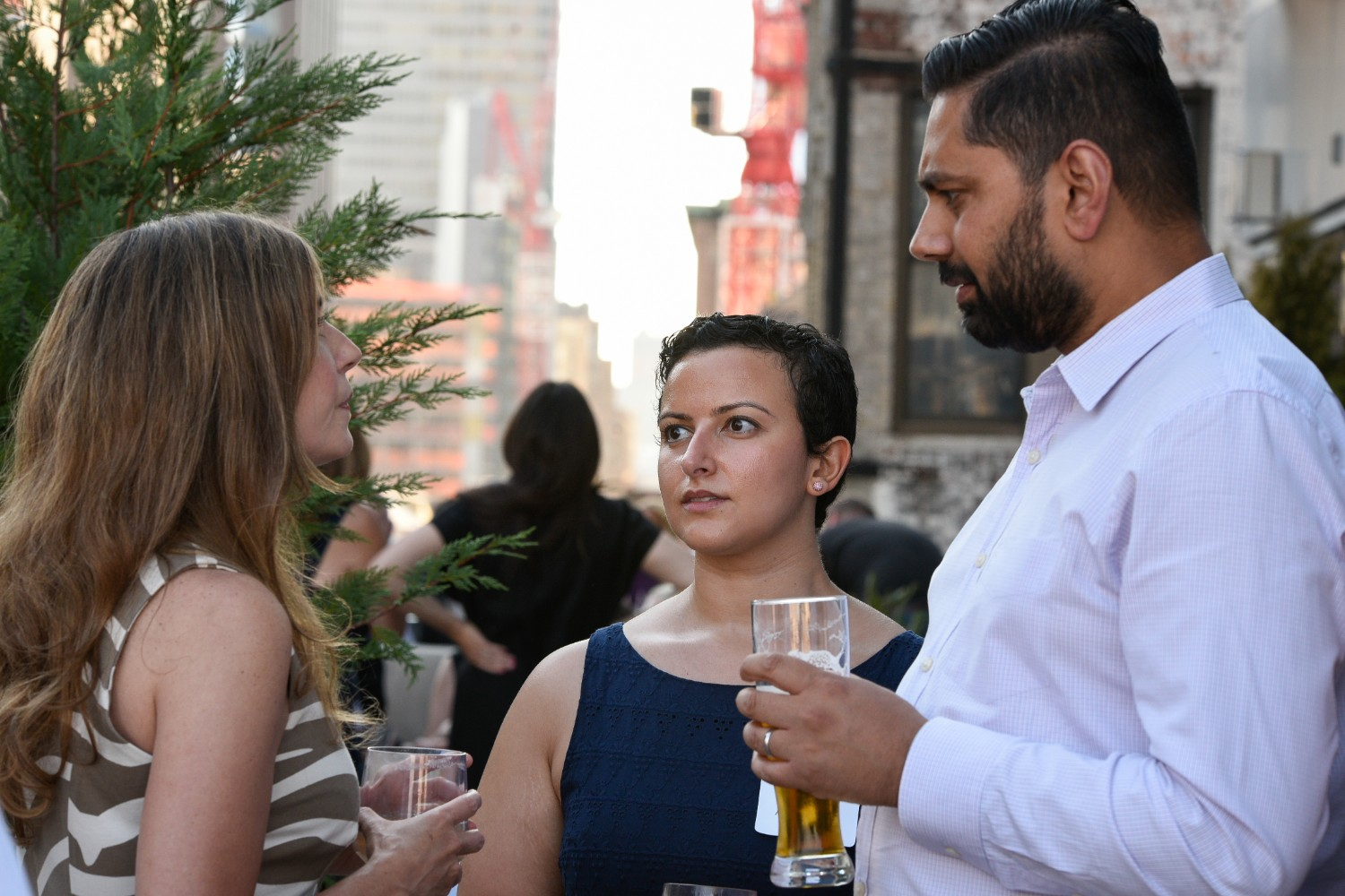Summer-Cocktails-2018-St-Georges-Society-of-NYC (10).jpg