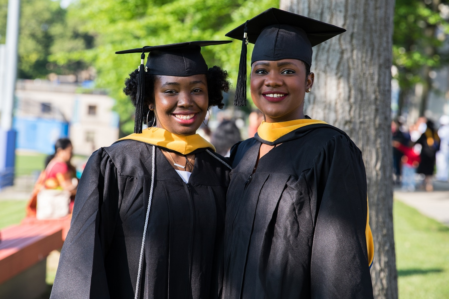 St-Georges-Society-Lehman-College-Commencement-2017-Scholars (11) - Copy.jpg