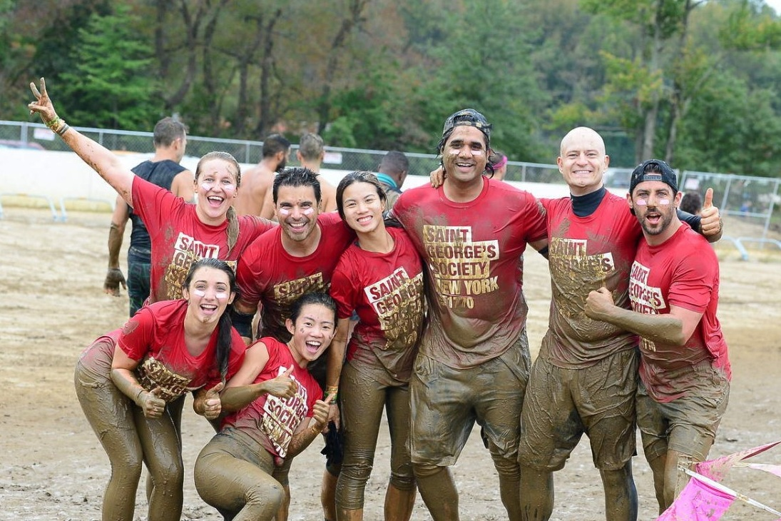 2018-Tough-Mudder-Community-Fundraising-SGSNY-St-Georges-Society-New-York (9).jpg