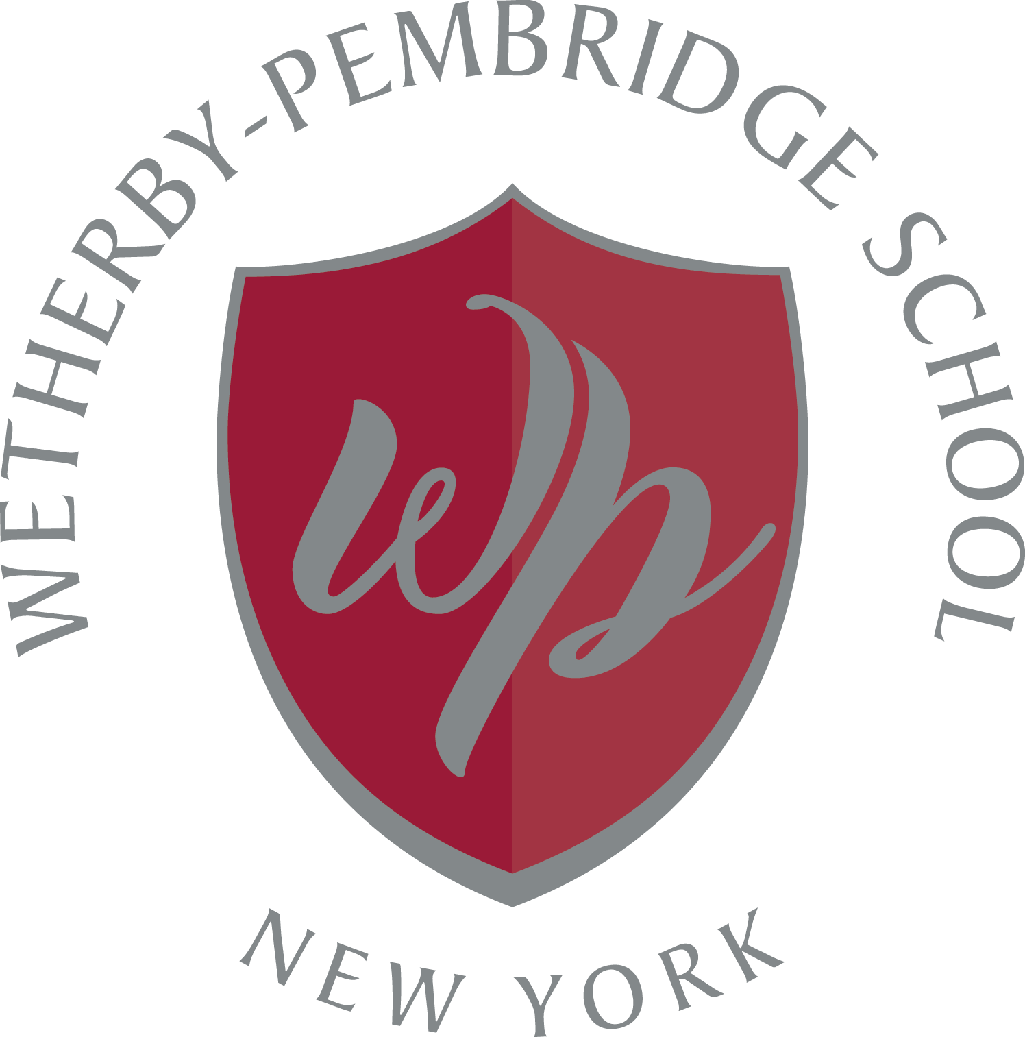 Wetherby-Pembridge Primary Logo.png