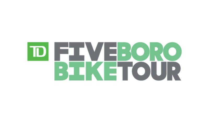 170427_TD-Five-Boro-Bike-Tour-logo-800x445.jpg