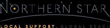 northernstar-logo.png