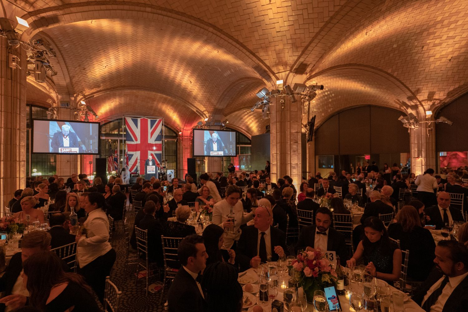2019-English-Ball-St-George-Society-NYC-English Ball-99.jpg