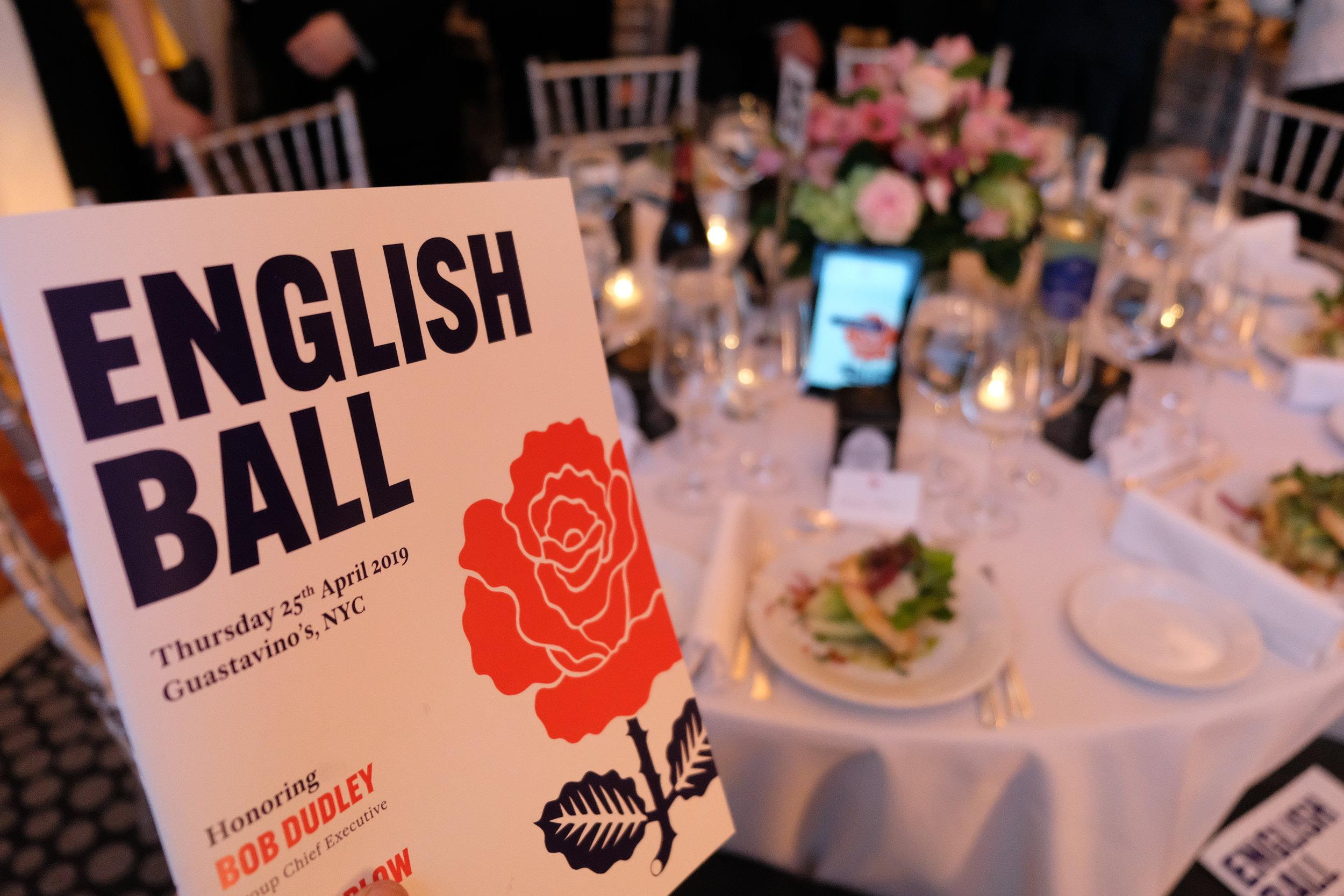 English Ball 2019 205.jpg