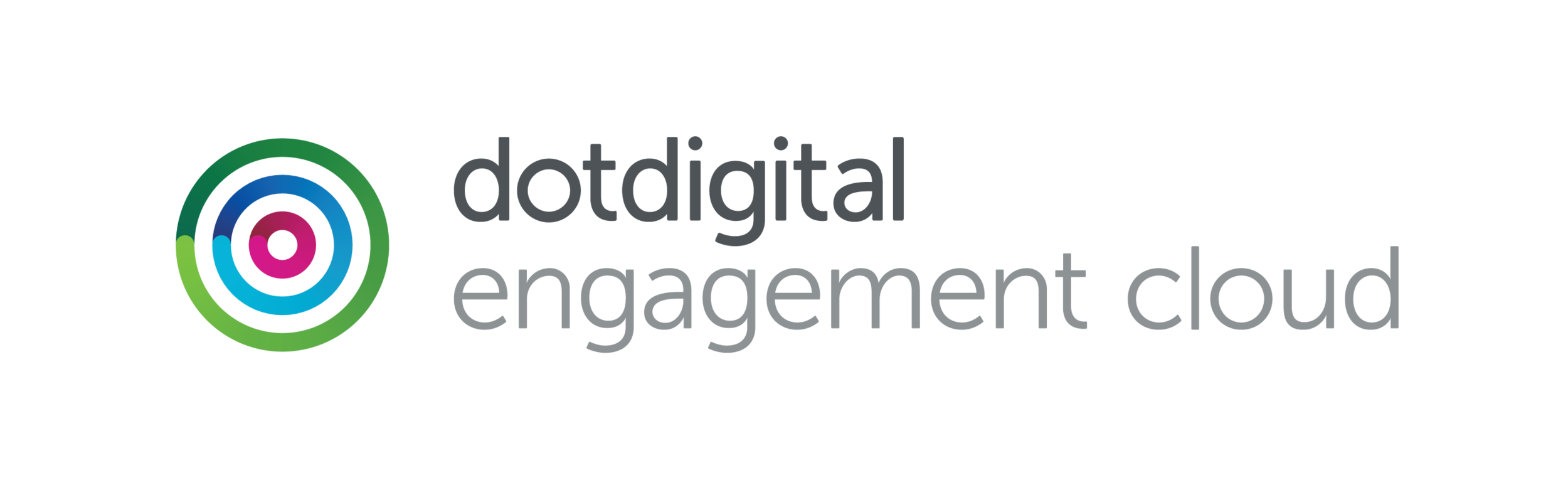 dotdigital-engagement-cloud-logo_rgb.png
