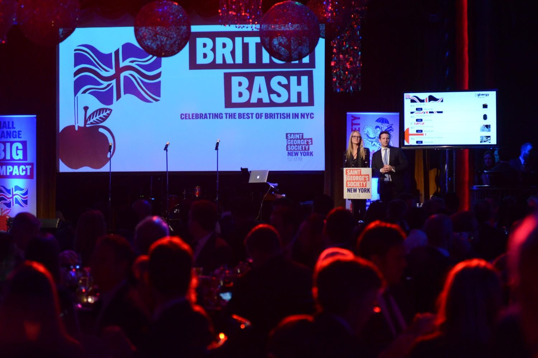 2018-British-Bash-SGSNY-St-Georges-Society-BWP-Wright (133).jpg