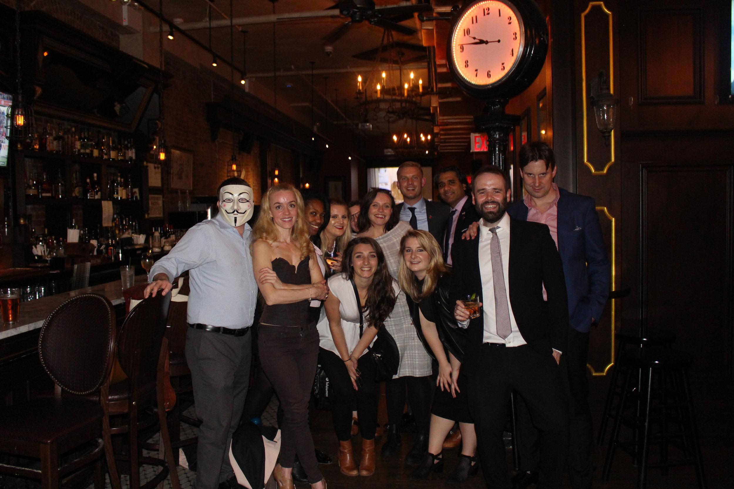 2018-Bonfire-Night-St-Georges-Society-NYC (25).JPG
