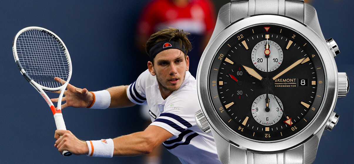 Norrie-USO17-Stock-Rex with watch.jpg