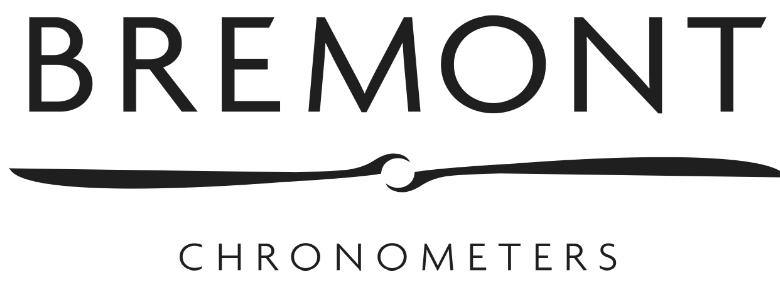 Bremont-logo.jpg