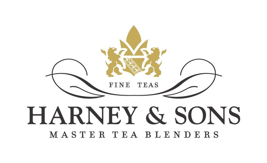 Harney and Sons.png