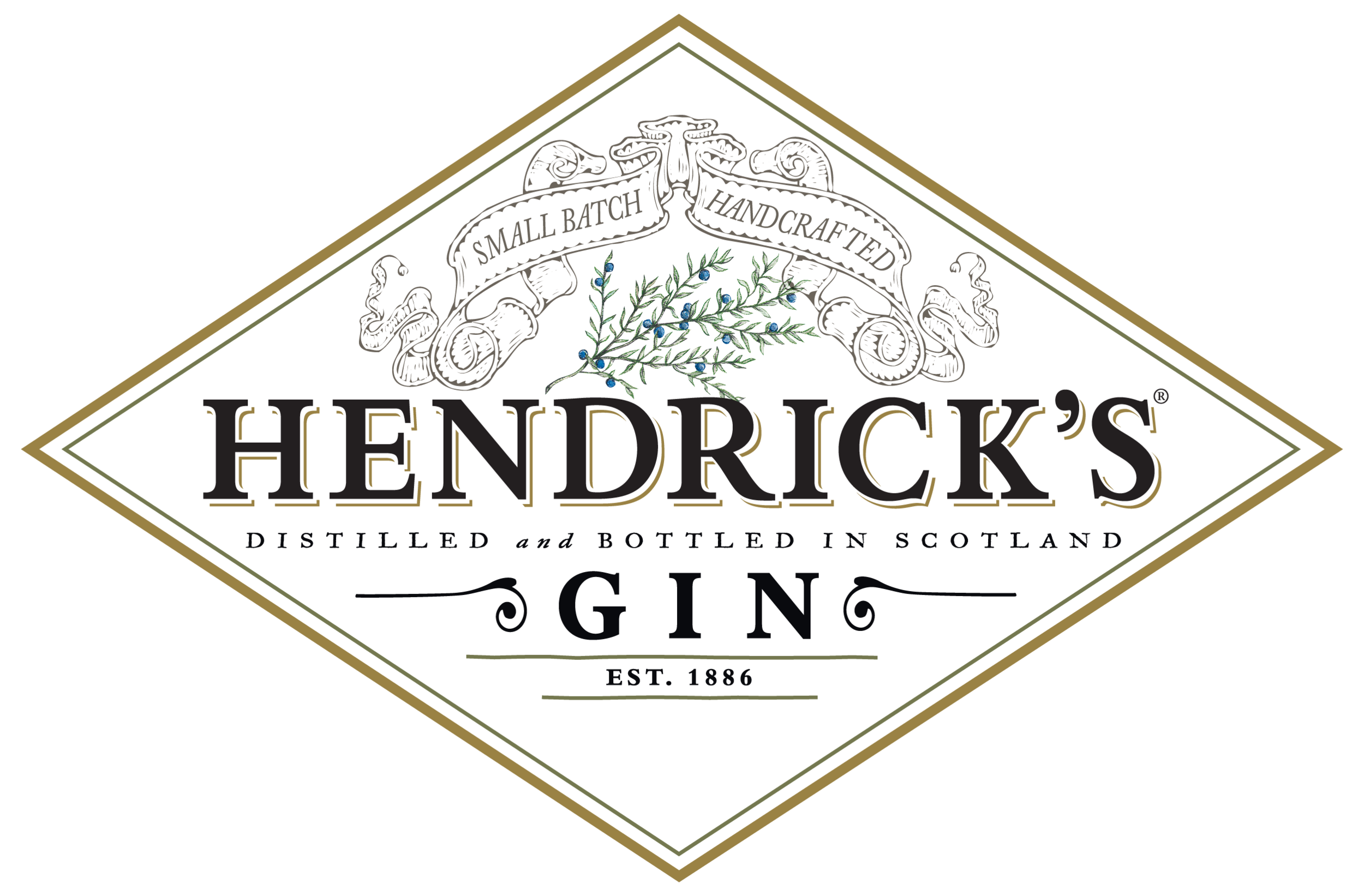 Hendricks1.png