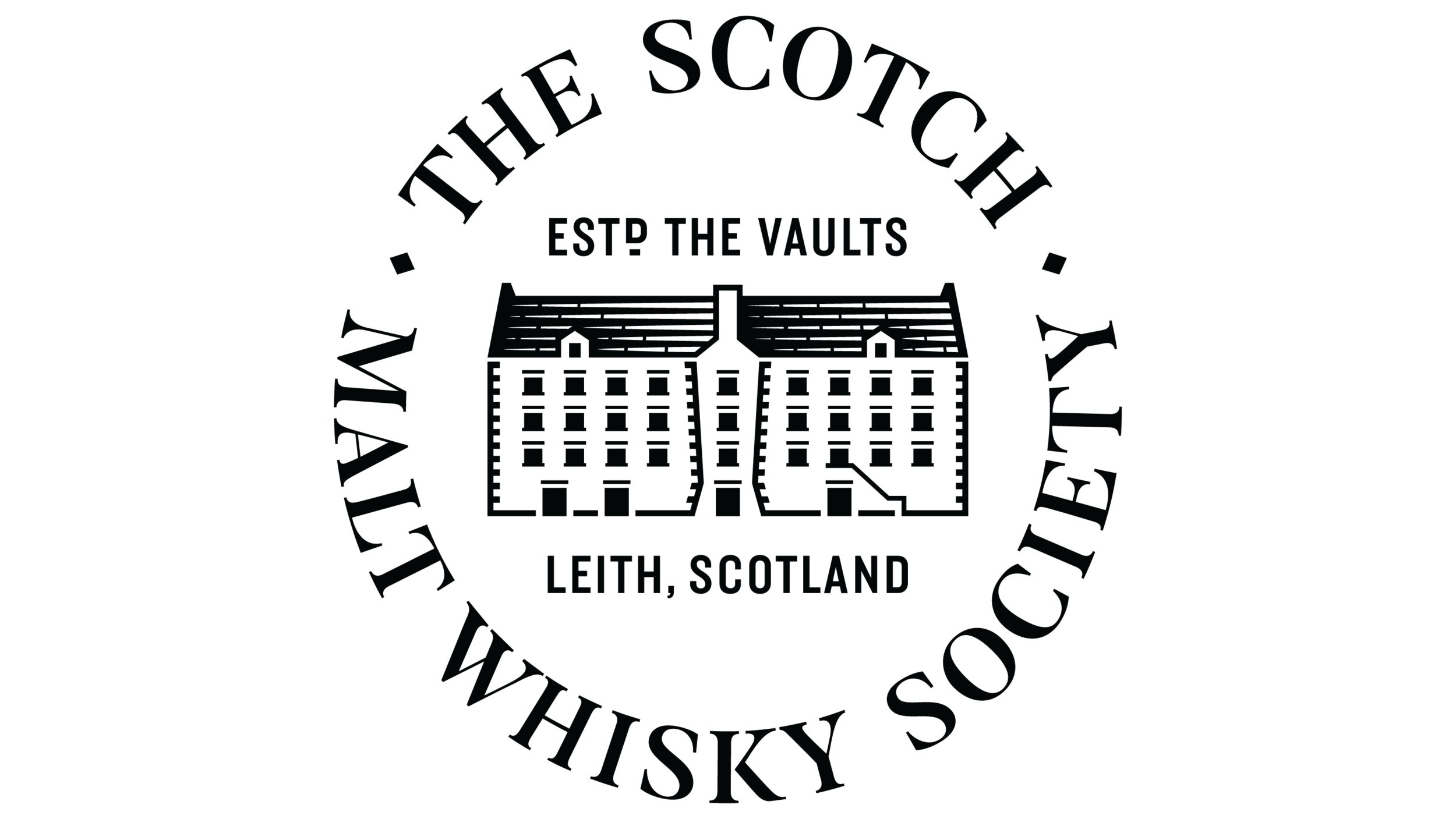 Scotch Malt Whisky Society Logo.png