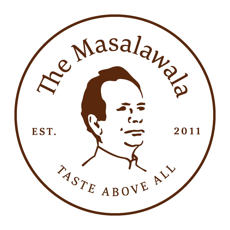 TMW_logo-02 (2).png