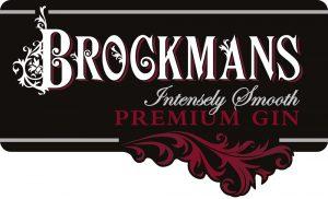 Brockmans_GinLogo-300x182.jpg