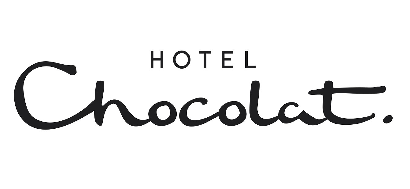 Hotel-Chocolat-logo.jpg