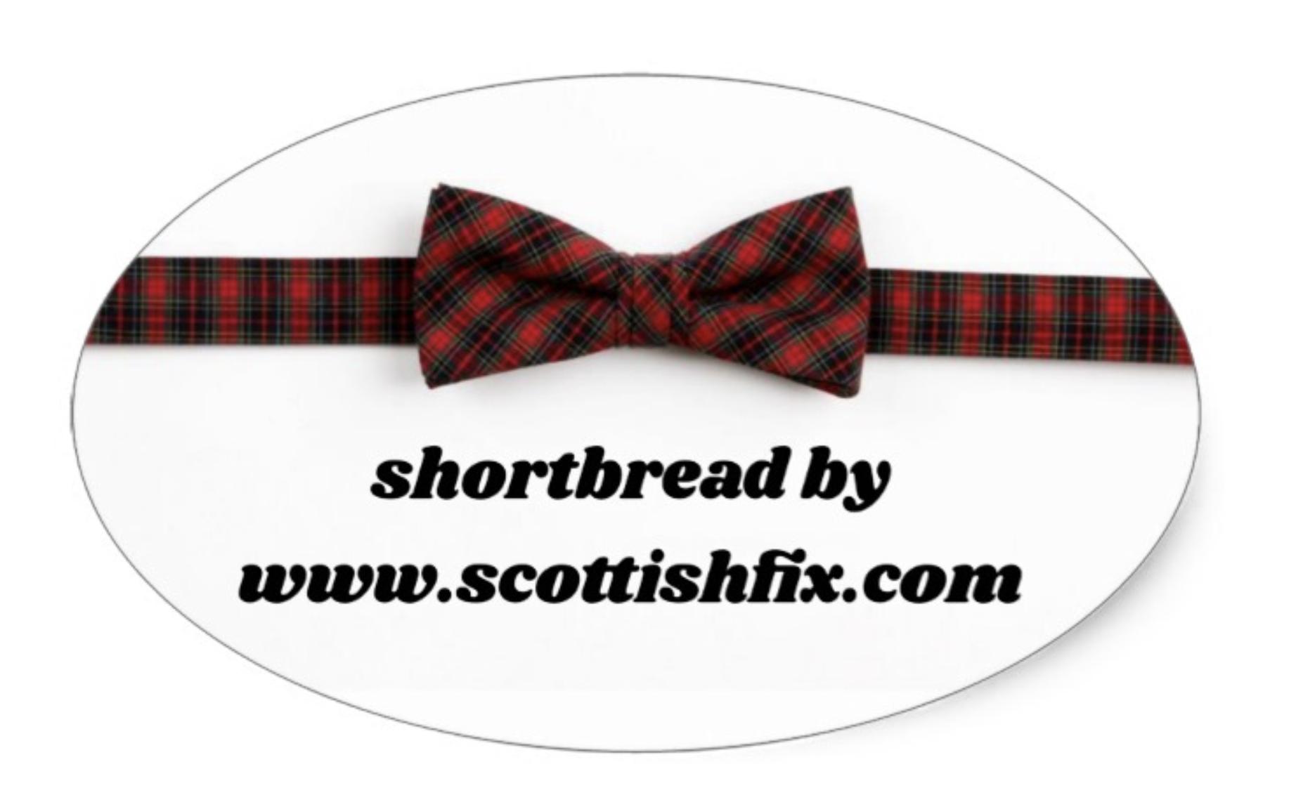 Scottish Fix.png