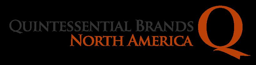QB NA Logo.png