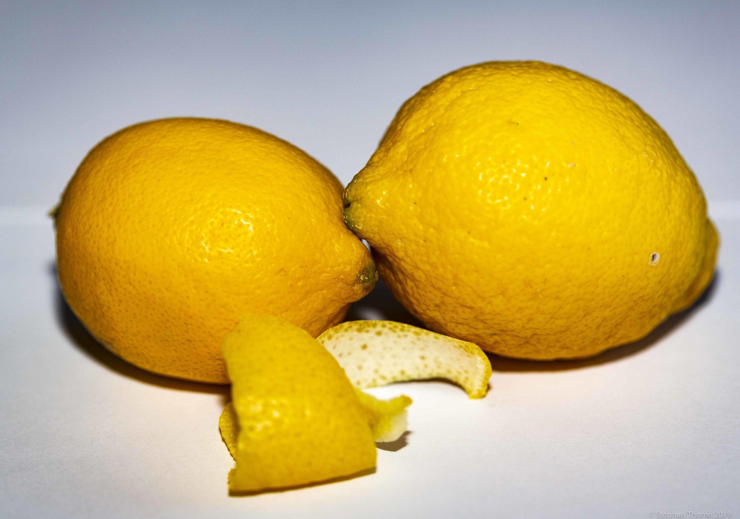 Zitrone (1 von 1).jpg