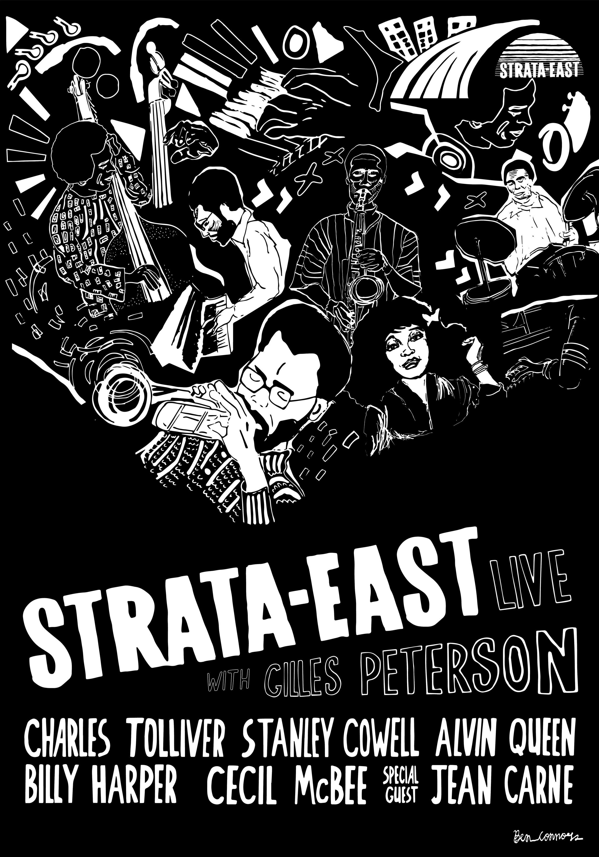 Strata+East+Poster+2.jpg?format=2500w