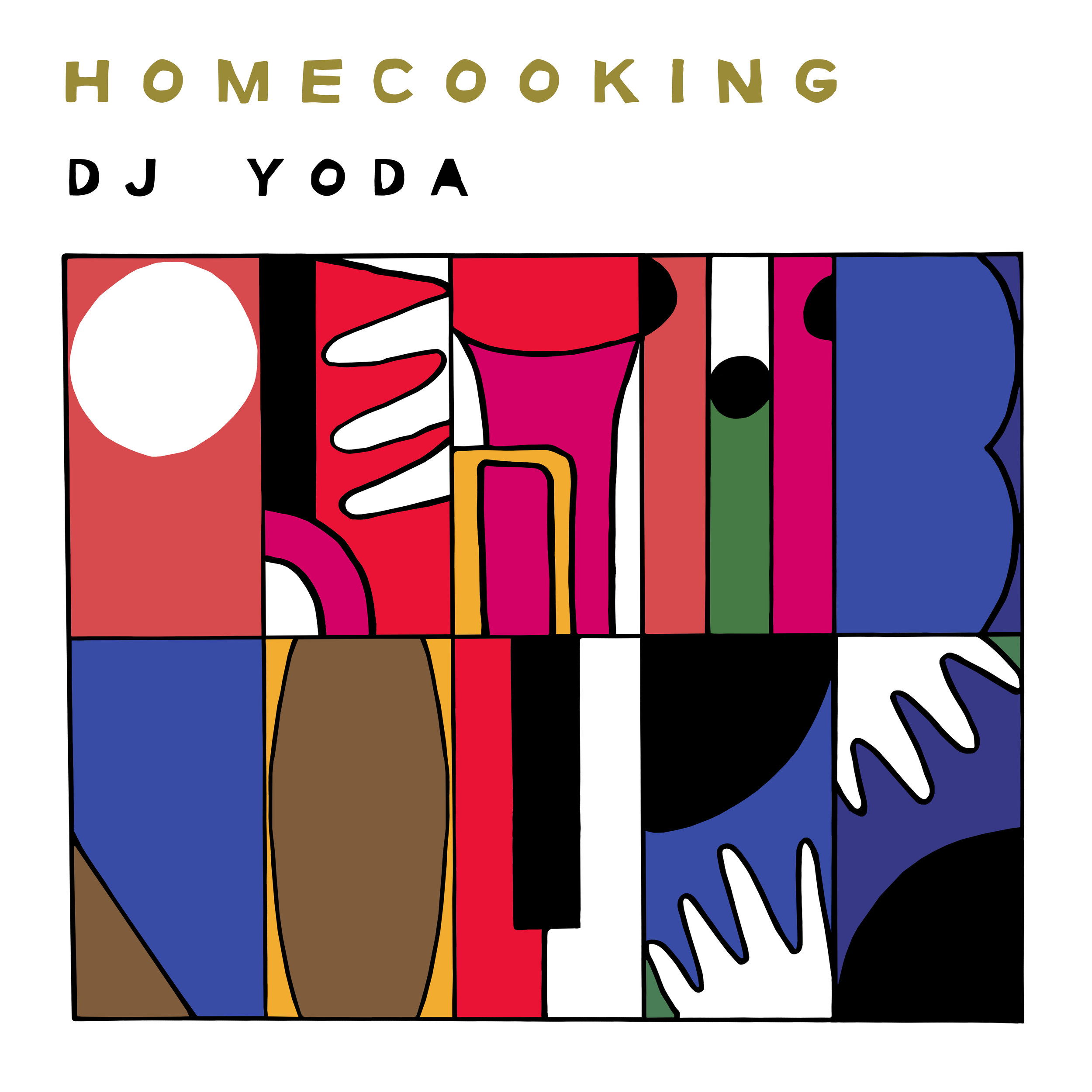 Homecooking_DJYoda_front_cover_update.jpg