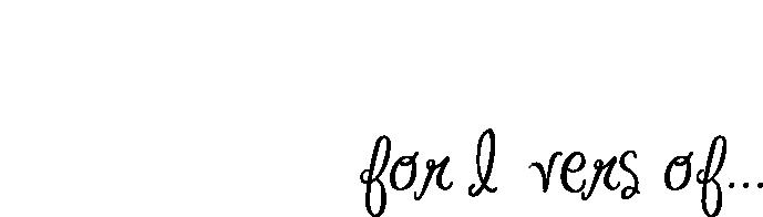 Juliette's logo
