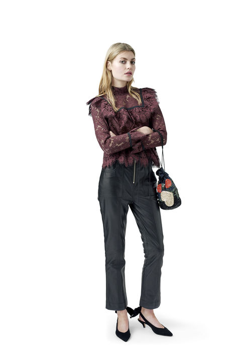 Fall-Winter-Outfit-25-1.jpg