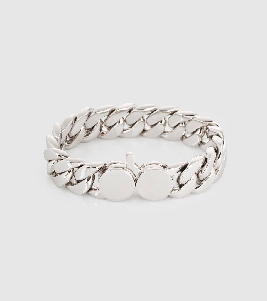 Slim.Bracelet.2_1024x1024.jpg