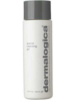 beauty-products-skin-2013-dermalogica-special-cleansing-gel.jpg